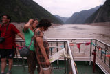 3 gorges _4528
